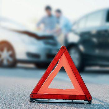 Incidentistica stradale incidenti rca